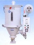 MM系列干燥机