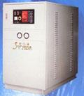 SCY-12W 工业冷水机