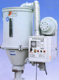 MM-B系列干燥机