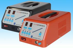 超声波模具抛光机